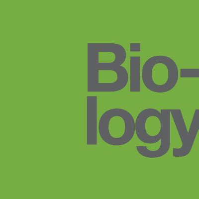 Intro to biology Science Khan Academy