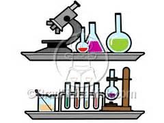 Bio Sci 100 General Biology Laboratory Manual
